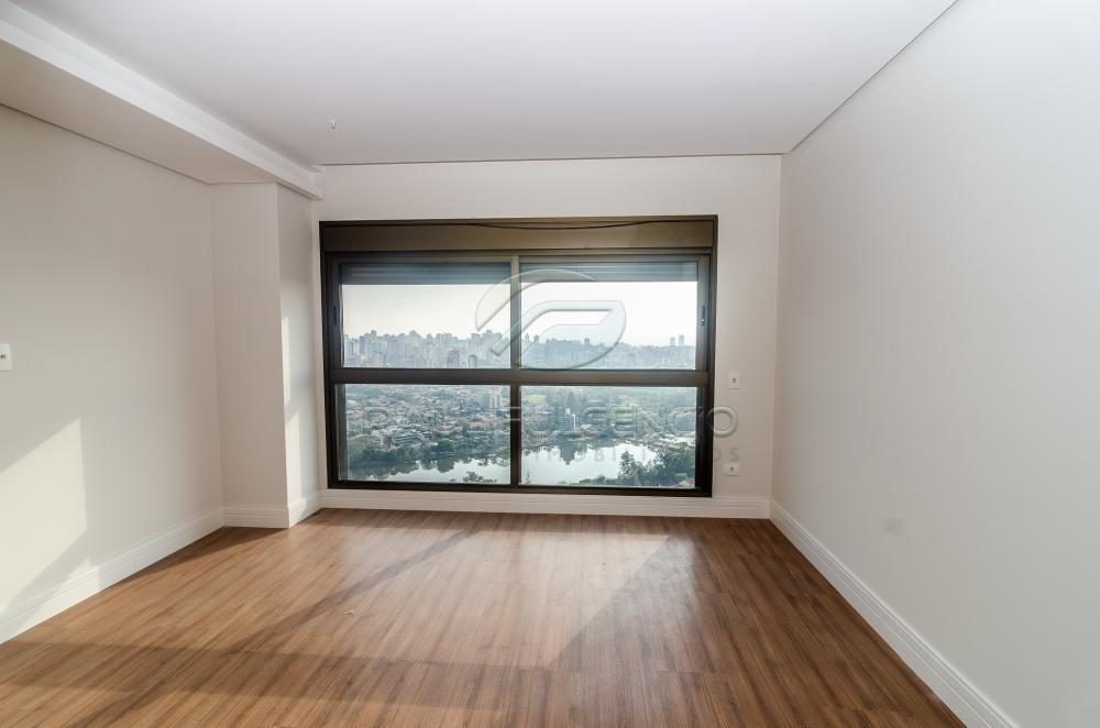 Comprar Apartamento / Cobertura em Londrina apenas R$ 4.800.000,00 - Foto 17