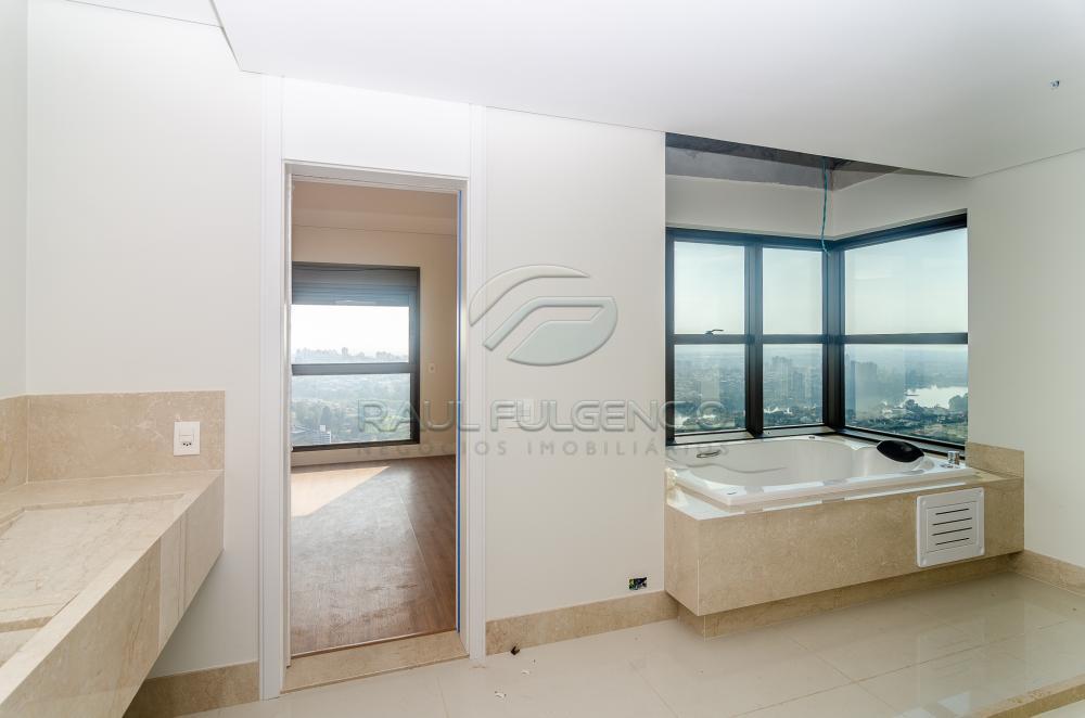Comprar Apartamento / Cobertura em Londrina apenas R$ 4.800.000,00 - Foto 19