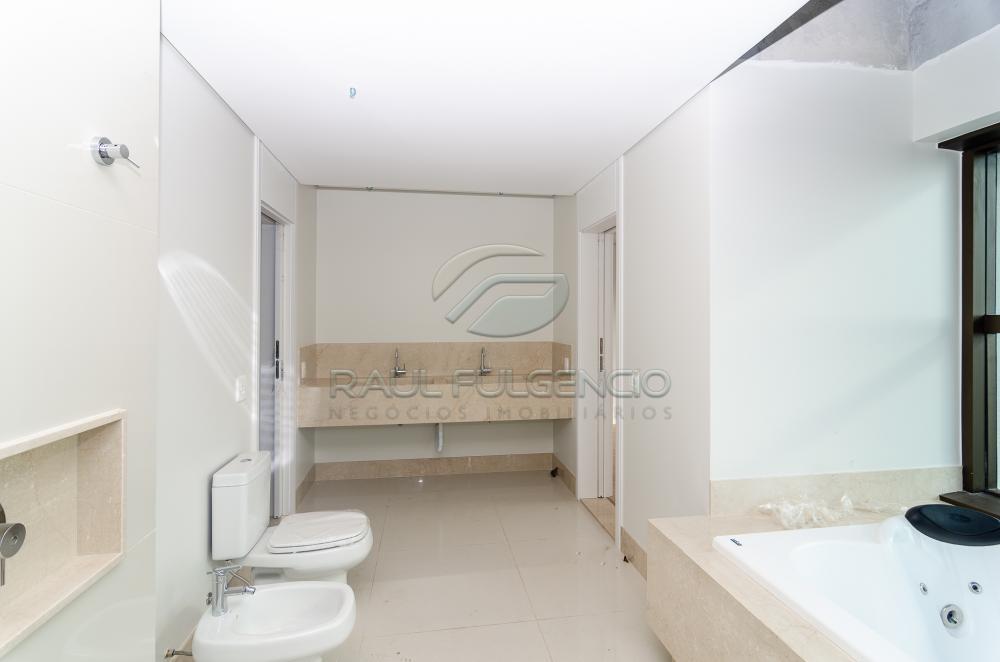 Comprar Apartamento / Cobertura em Londrina apenas R$ 4.800.000,00 - Foto 20