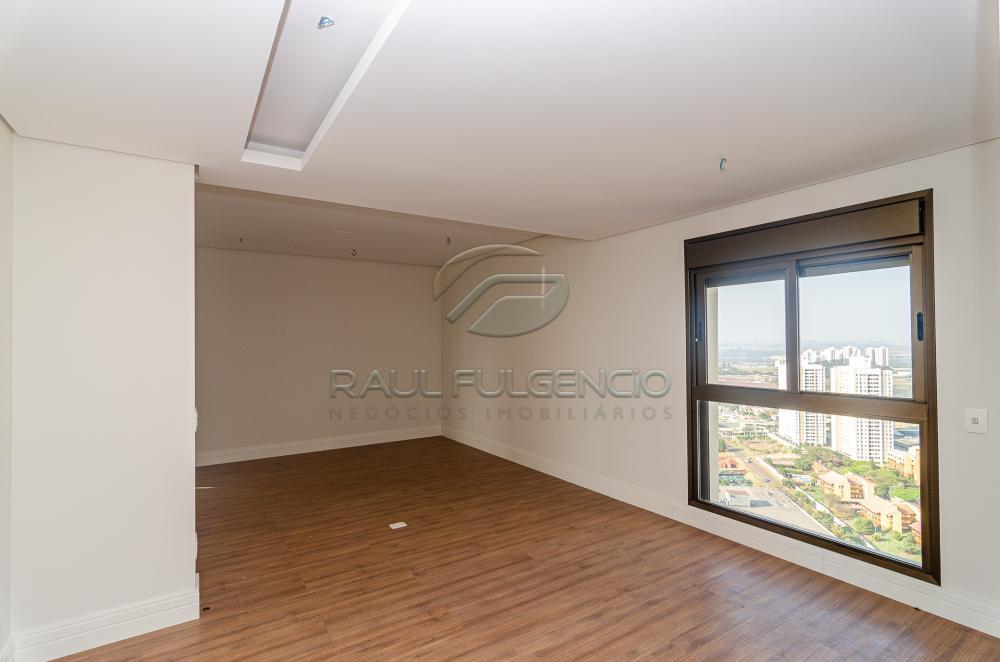 Comprar Apartamento / Cobertura em Londrina apenas R$ 4.800.000,00 - Foto 14