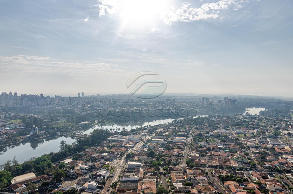 Comprar Apartamento / Cobertura em Londrina apenas R$ 4.800.000,00 - Foto 3