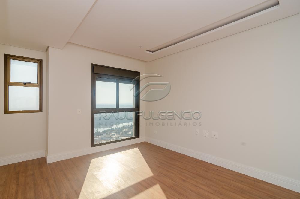 Comprar Apartamento / Cobertura em Londrina apenas R$ 4.800.000,00 - Foto 15