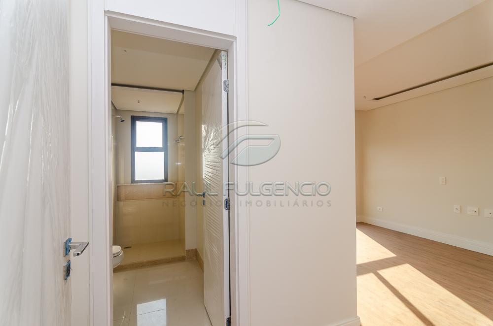 Comprar Apartamento / Cobertura em Londrina apenas R$ 4.800.000,00 - Foto 16