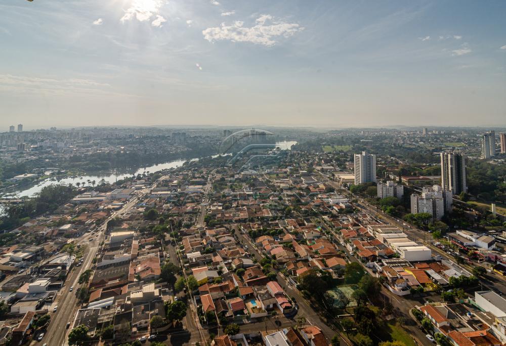 Comprar Apartamento / Cobertura em Londrina apenas R$ 4.800.000,00 - Foto 4