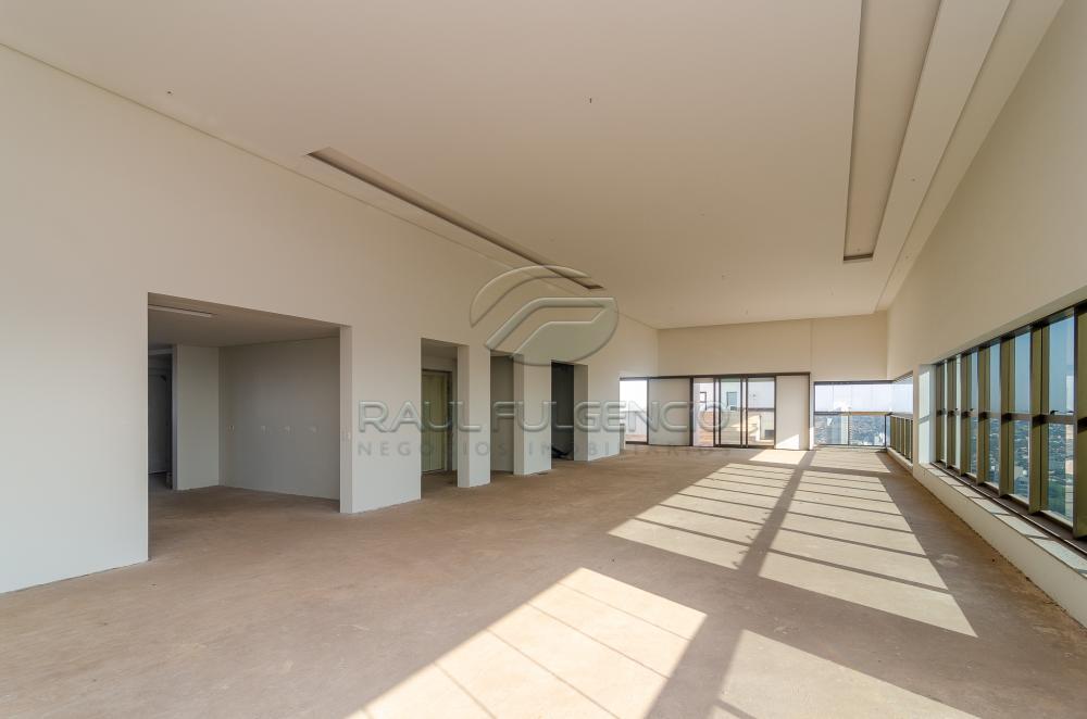 Comprar Apartamento / Cobertura em Londrina apenas R$ 4.800.000,00 - Foto 6
