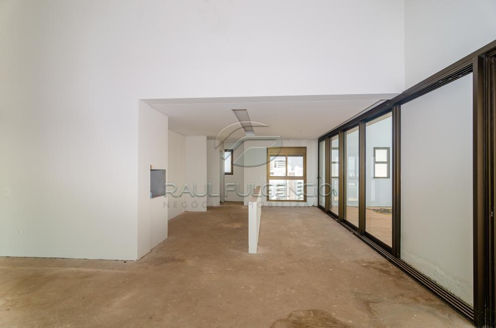 Comprar Apartamento / Cobertura em Londrina apenas R$ 4.800.000,00 - Foto 9