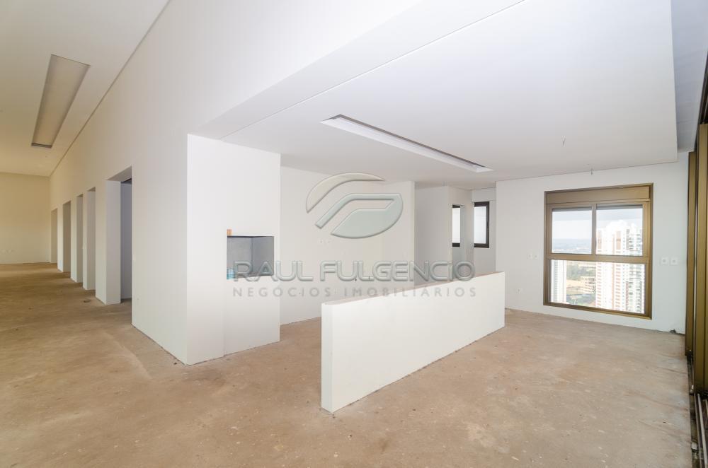 Comprar Apartamento / Cobertura em Londrina apenas R$ 4.800.000,00 - Foto 10