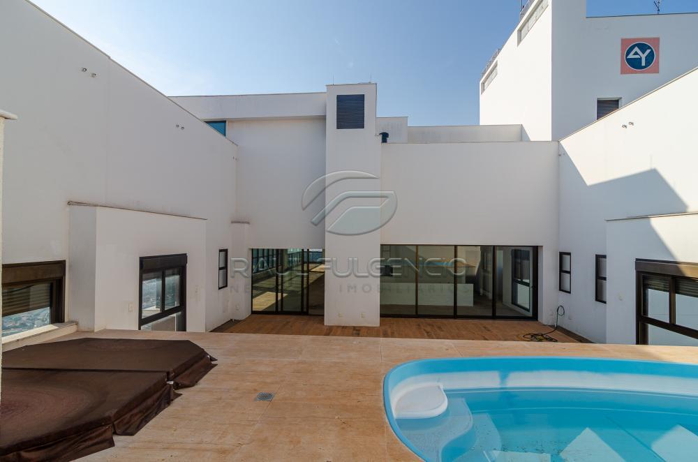 Comprar Apartamento / Cobertura em Londrina apenas R$ 4.800.000,00 - Foto 13