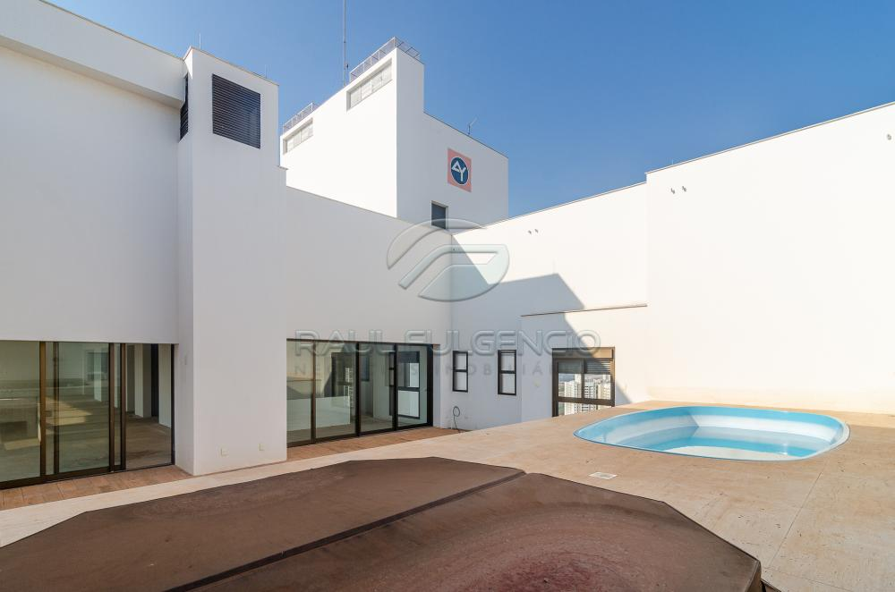 Comprar Apartamento / Cobertura em Londrina apenas R$ 4.800.000,00 - Foto 12