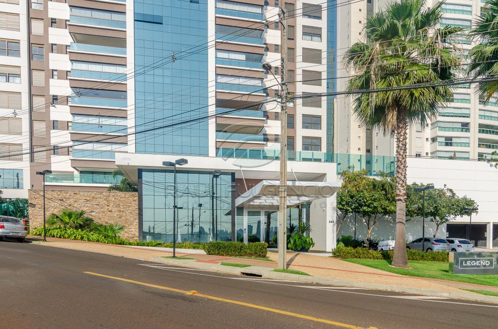 Comprar Apartamento / Cobertura em Londrina apenas R$ 4.800.000,00 - Foto 2