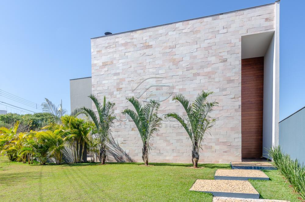Alugar Casa / Condomínio Sobrado em Londrina apenas R$ 7.900,00 - Foto 2
