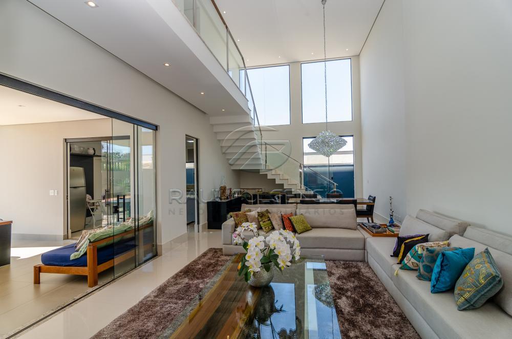 Alugar Casa / Condomínio Sobrado em Londrina apenas R$ 7.900,00 - Foto 3