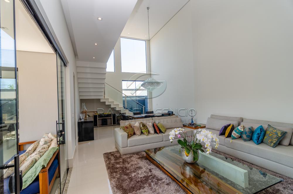 Alugar Casa / Condomínio Sobrado em Londrina apenas R$ 7.900,00 - Foto 4