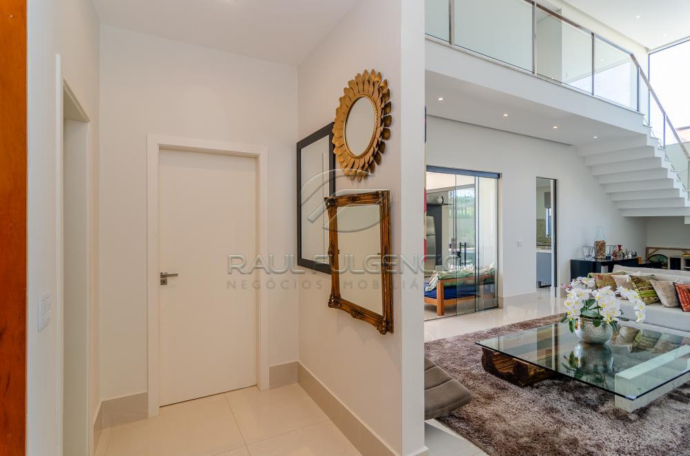Alugar Casa / Condomínio Sobrado em Londrina apenas R$ 7.900,00 - Foto 5