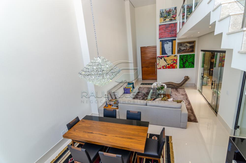 Alugar Casa / Condomínio Sobrado em Londrina apenas R$ 7.900,00 - Foto 6