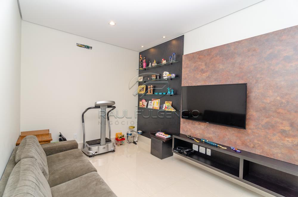 Alugar Casa / Condomínio Sobrado em Londrina apenas R$ 7.900,00 - Foto 8