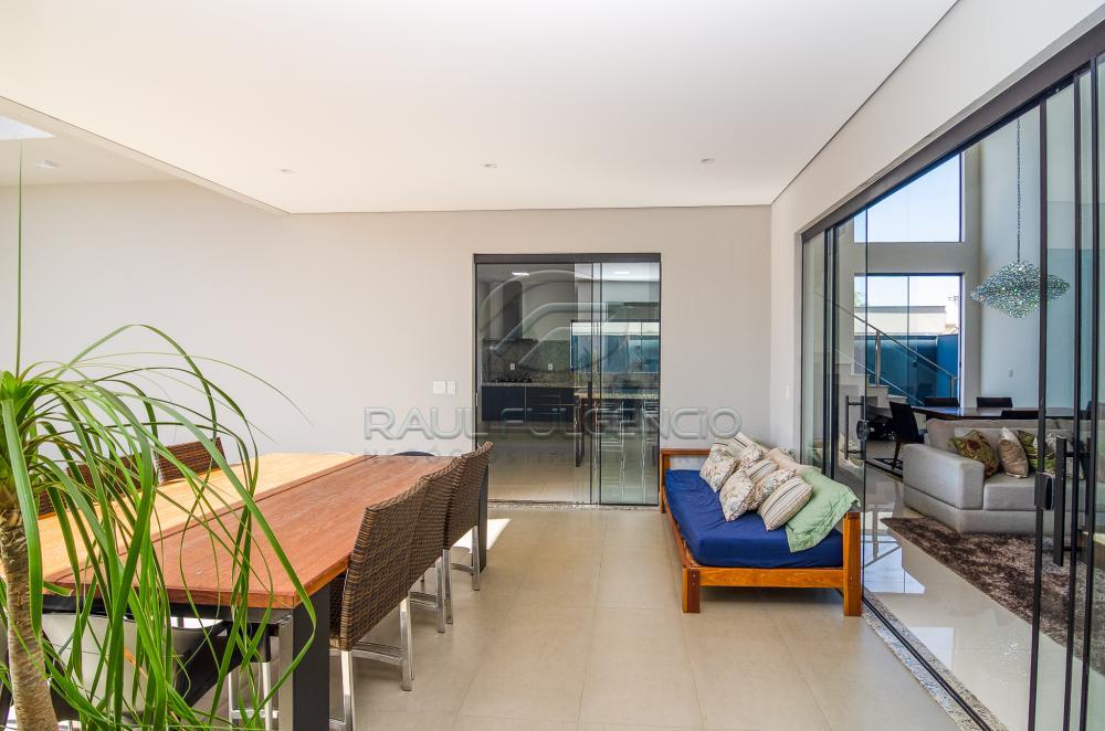 Alugar Casa / Condomínio Sobrado em Londrina apenas R$ 7.900,00 - Foto 10