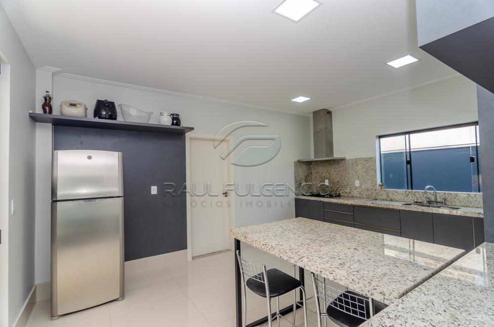 Alugar Casa / Condomínio Sobrado em Londrina apenas R$ 7.900,00 - Foto 12