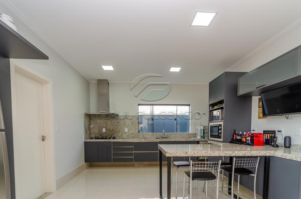 Alugar Casa / Condomínio Sobrado em Londrina apenas R$ 7.900,00 - Foto 13