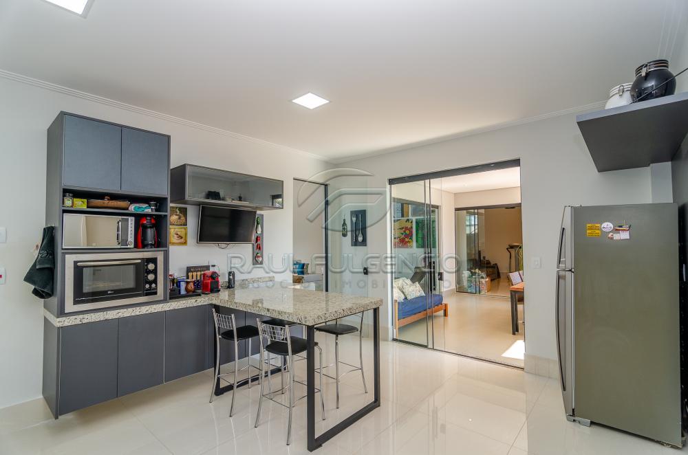 Alugar Casa / Condomínio Sobrado em Londrina apenas R$ 7.900,00 - Foto 14
