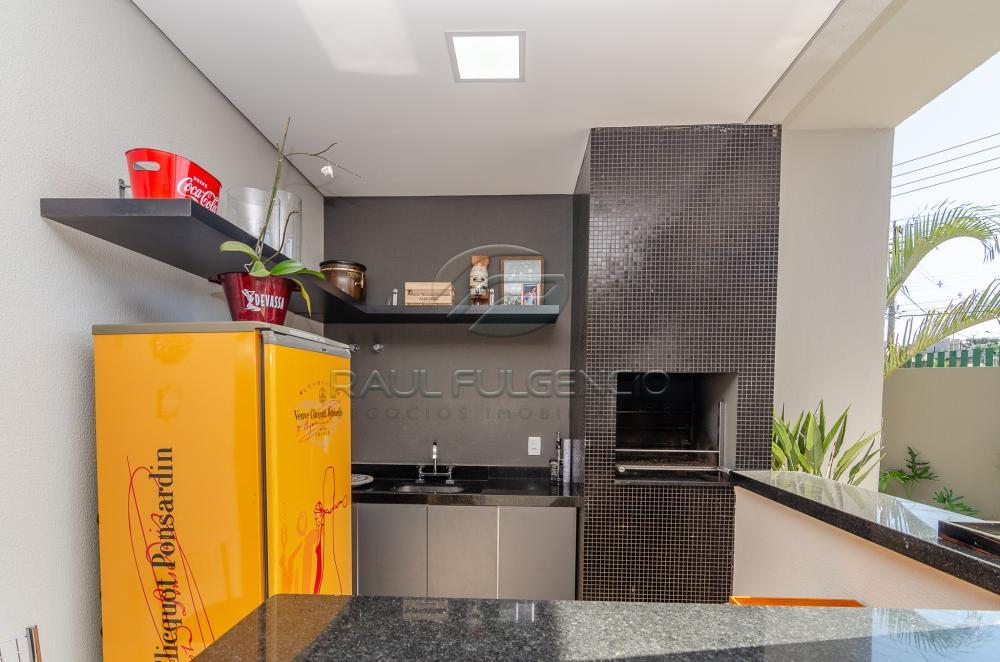 Alugar Casa / Condomínio Sobrado em Londrina apenas R$ 7.900,00 - Foto 15