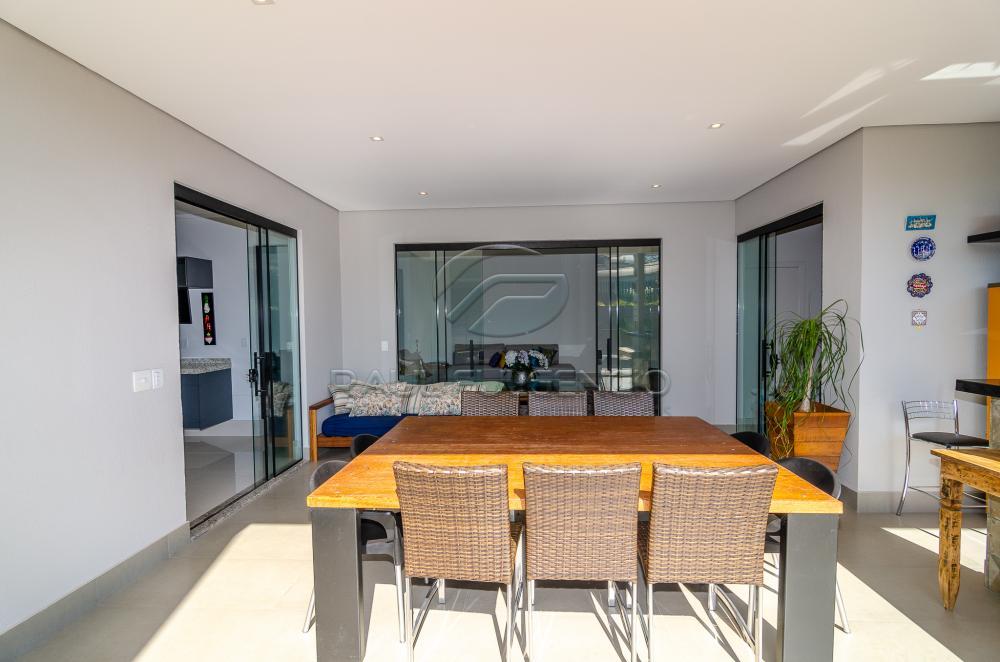 Alugar Casa / Condomínio Sobrado em Londrina apenas R$ 7.900,00 - Foto 16