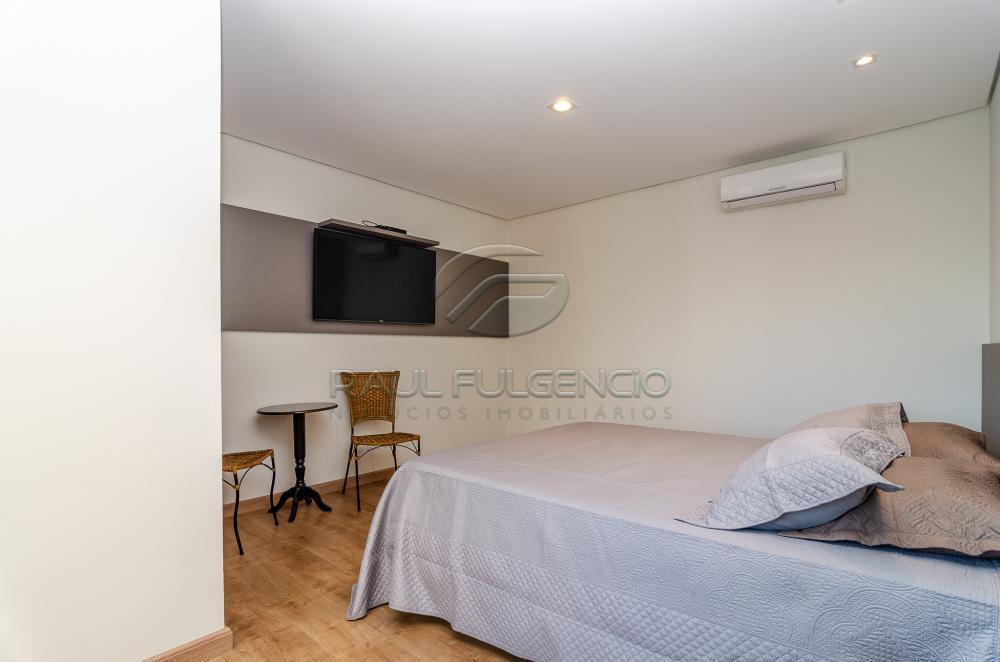 Alugar Casa / Condomínio Sobrado em Londrina apenas R$ 7.900,00 - Foto 17