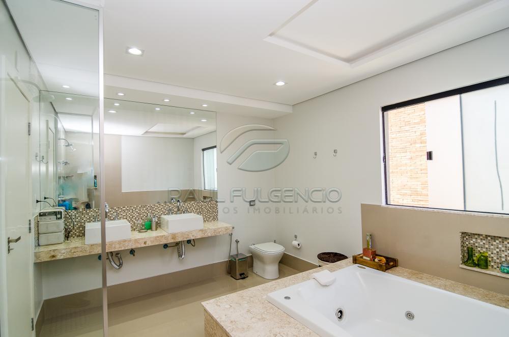 Alugar Casa / Condomínio Sobrado em Londrina apenas R$ 7.900,00 - Foto 19