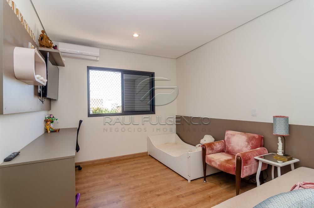 Alugar Casa / Condomínio Sobrado em Londrina apenas R$ 7.900,00 - Foto 21