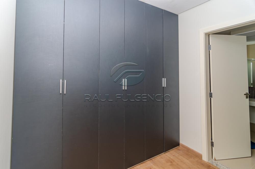 Alugar Casa / Condomínio Sobrado em Londrina apenas R$ 7.900,00 - Foto 25