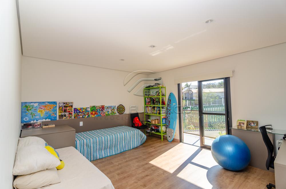 Alugar Casa / Condomínio Sobrado em Londrina apenas R$ 7.900,00 - Foto 26