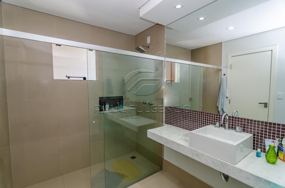 Alugar Casa / Condomínio Sobrado em Londrina apenas R$ 7.900,00 - Foto 27