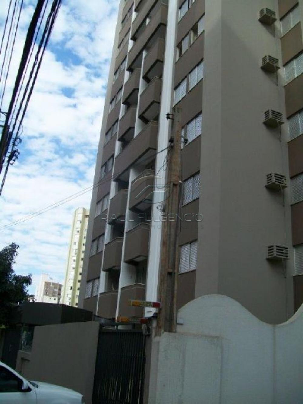 Alugar Apartamento / Padrão em Londrina apenas R$ 1.050,00 - Foto 1