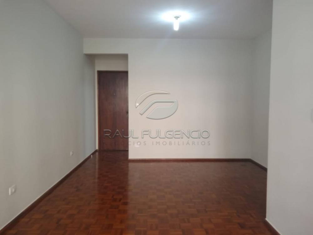 Alugar Apartamento / Padrão em Londrina apenas R$ 1.050,00 - Foto 3
