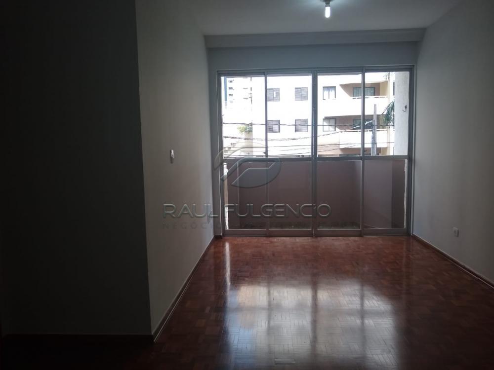 Alugar Apartamento / Padrão em Londrina apenas R$ 1.050,00 - Foto 4
