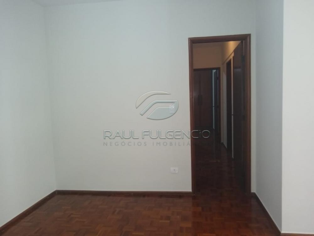 Alugar Apartamento / Padrão em Londrina apenas R$ 1.050,00 - Foto 5
