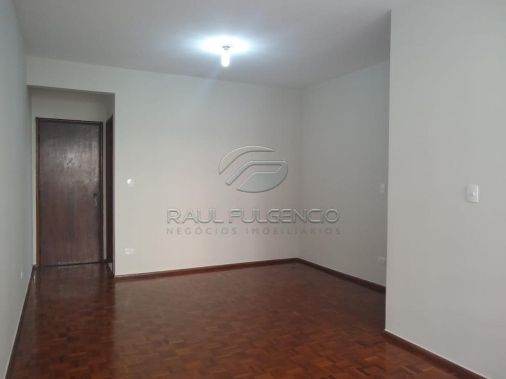 Alugar Apartamento / Padrão em Londrina apenas R$ 1.050,00 - Foto 6