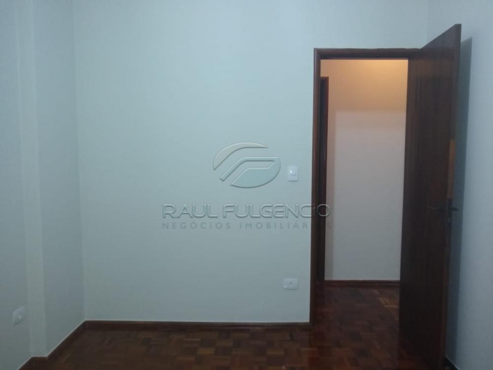 Alugar Apartamento / Padrão em Londrina apenas R$ 1.050,00 - Foto 13