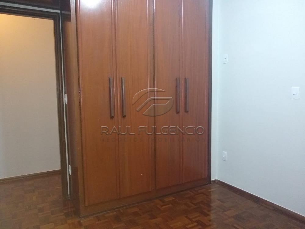 Alugar Apartamento / Padrão em Londrina apenas R$ 1.050,00 - Foto 14