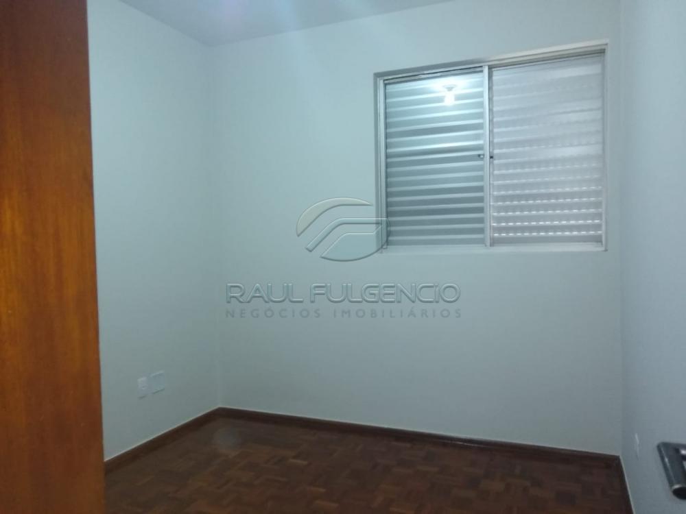 Alugar Apartamento / Padrão em Londrina apenas R$ 1.050,00 - Foto 15