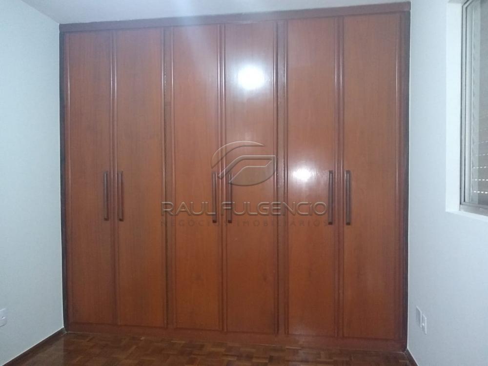 Alugar Apartamento / Padrão em Londrina apenas R$ 1.050,00 - Foto 18
