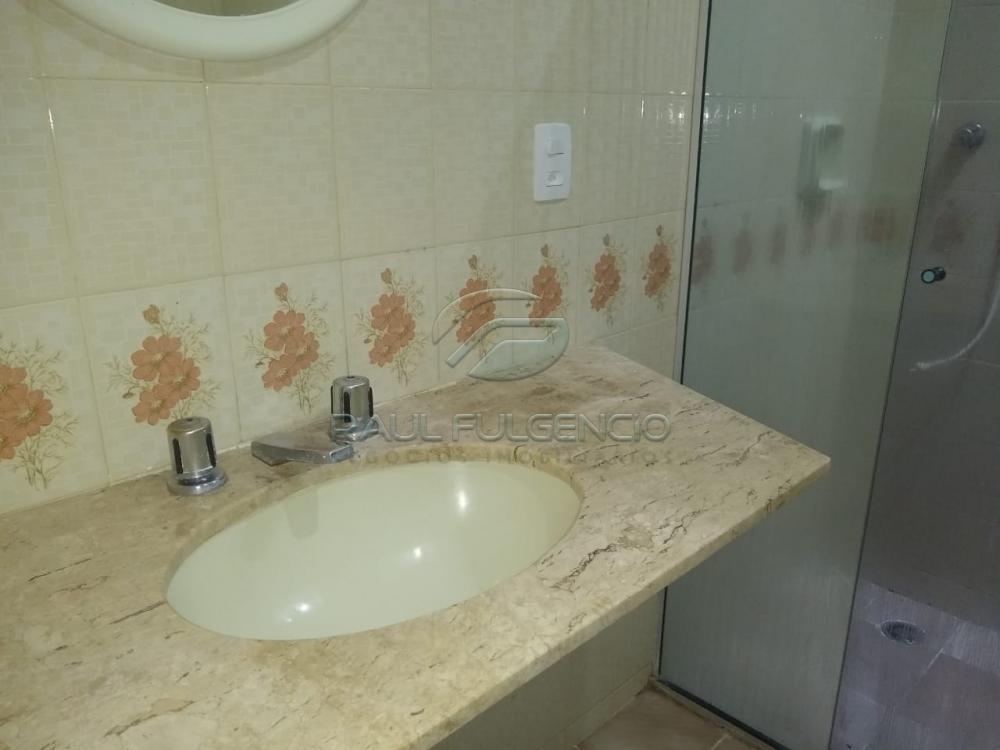 Alugar Apartamento / Padrão em Londrina apenas R$ 1.050,00 - Foto 19