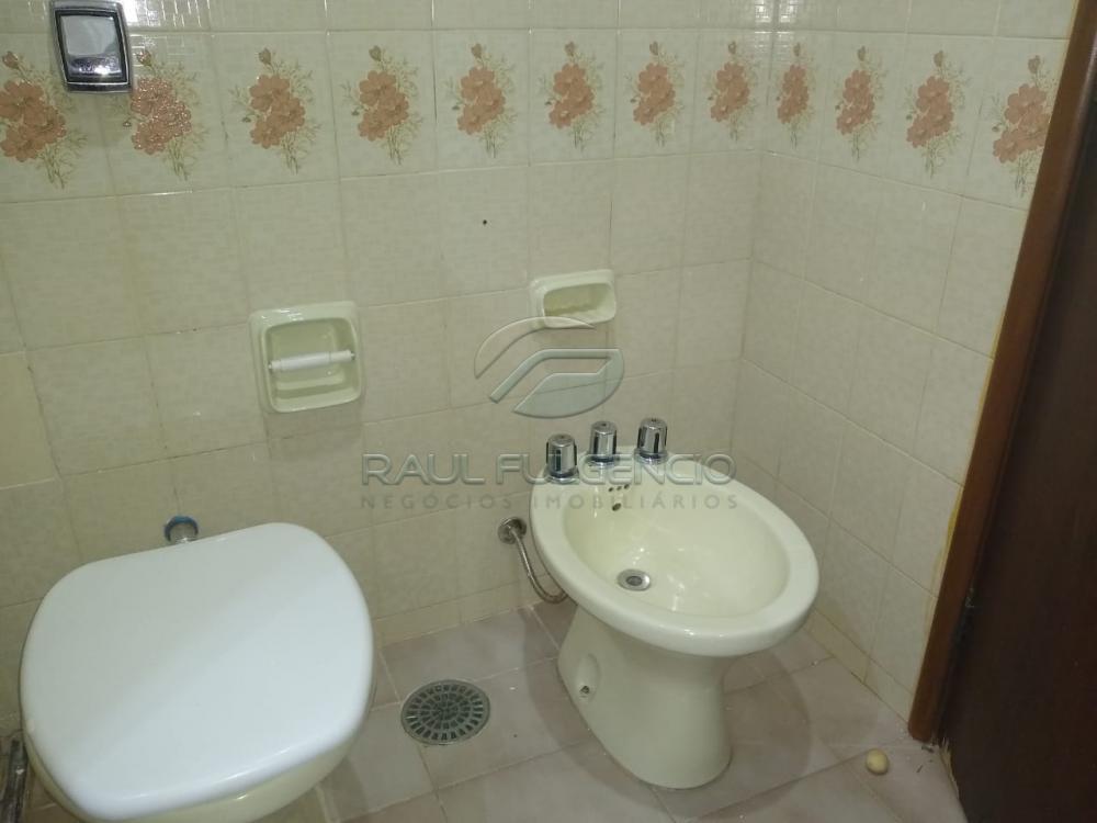 Alugar Apartamento / Padrão em Londrina apenas R$ 1.050,00 - Foto 20