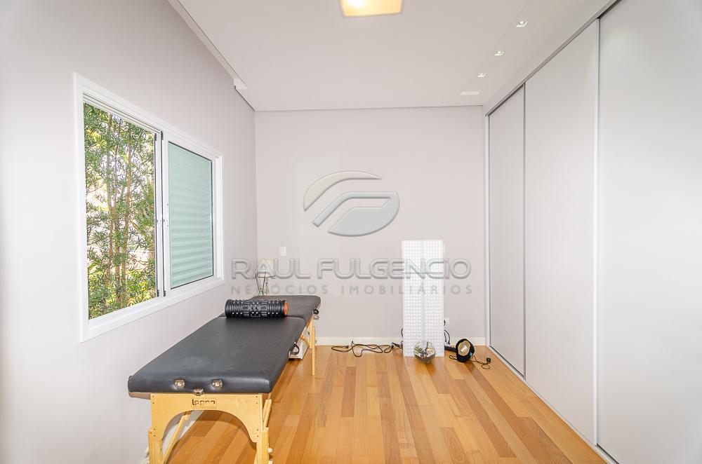 Comprar Casa / Condomínio Sobrado em Londrina apenas R$ 1.770.000,00 - Foto 4