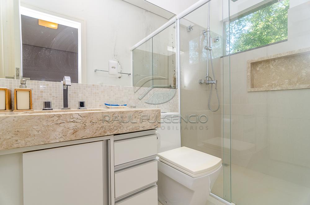 Comprar Casa / Condomínio Sobrado em Londrina apenas R$ 1.770.000,00 - Foto 5