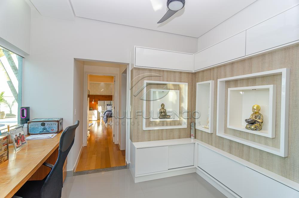 Comprar Casa / Condomínio Sobrado em Londrina apenas R$ 1.770.000,00 - Foto 7
