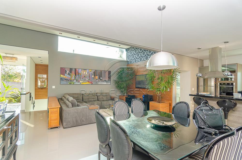 Comprar Casa / Condomínio Sobrado em Londrina apenas R$ 1.770.000,00 - Foto 8
