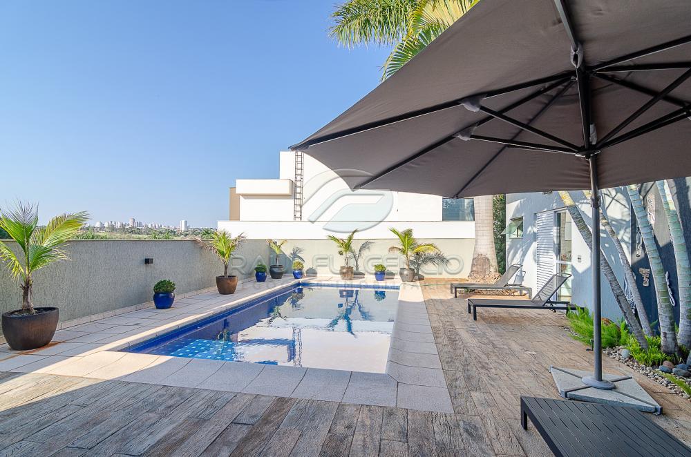 Comprar Casa / Condomínio Sobrado em Londrina apenas R$ 1.770.000,00 - Foto 11