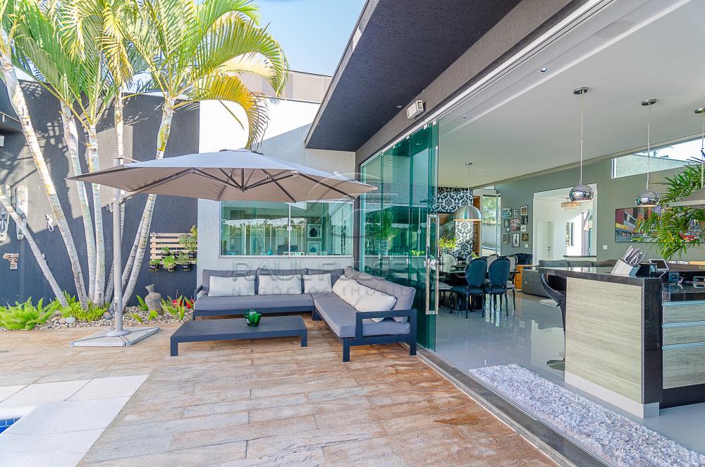Comprar Casa / Condomínio Sobrado em Londrina apenas R$ 1.770.000,00 - Foto 12