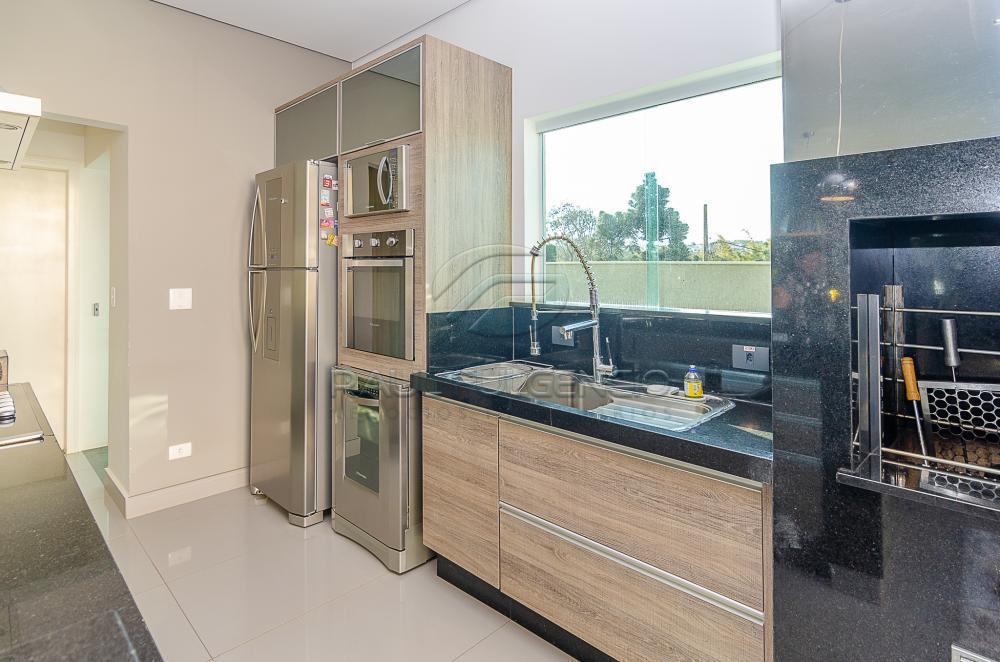 Comprar Casa / Condomínio Sobrado em Londrina apenas R$ 1.770.000,00 - Foto 22
